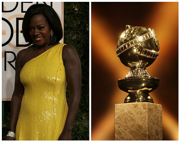 In the wake of continued allegations of discrimination and racism in Hollywood, several Black films and entertainers took home awards ...