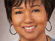 Dr. Mae Jemison, astronaut, physician and science and technology advocate, will be the keynote speaker at Northwestern University's 2017 commemoration ...