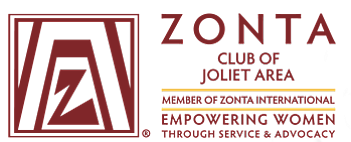 Join the Zonta Club on Wednesday, Nov. 7 from 6:30 to 8:30 p.m. in the Joliet Central High School Student ...