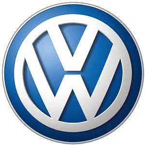 Volkswagen AG Agrees to Plead Guilty and Pay $4.3 Billion in Criminal and Civil Penalties; Six Volkswagen Executives and Employees ...