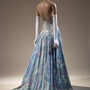 """The Museum at FIT's exhibit, """"Black Fashion Designers,"""" on view now through March 16, 2017, is a compelling examination of ..."""