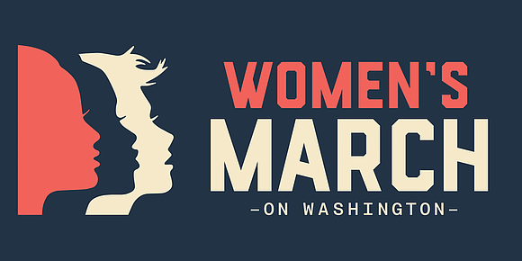 More than 100,000 are expected to attend the Women's March on Washington on Jan. 21, the day after Donald Trump's ...