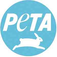 A complaint filed with the USDA alleges that scores of animals were neglected or mistreated at a five-acre Acton facility ...