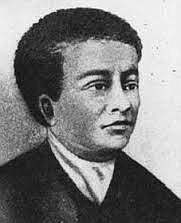 Three things brought to mind of the genius Benjamin Banneker. Last month Cyril deGrasse Tyson, the father of noted astrophysicist ...