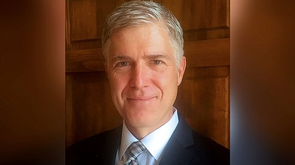 In only a few weeks, Judge Neil Gorsuch has gone from the federal appellate bench in Colorado, to one of ...