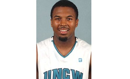 Jordan Talley has carried his winning basketball formula from Central Virginia to the North Carolina coast. The former Henrico High ...