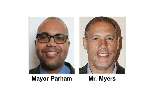 Furious over the financial crisis that grips Petersburg, a faction of city voters has taken the rare step of asking ...