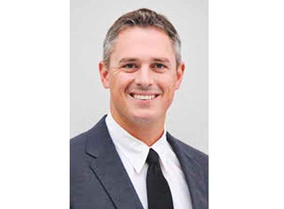 The love of baseball was almost inevitable for Shawn Stiffler, head baseball coach at Virginia Commonwealth University for the past ...