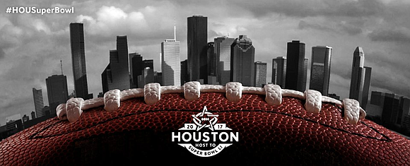 Super Bowl LI is so much more than the game itself. Fans can enjoy a week-long celebration filled to the ...