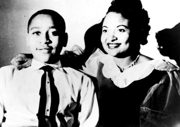 The woman at the center of the trial of Emmett Till's alleged killers has acknowledged that she falsely testified he ...
