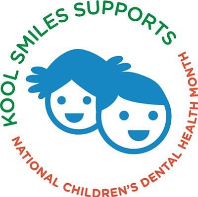 Kool Smiles is once again supplying teachers with free dental health lesson plans and toothbrushes to use in preschool and ...