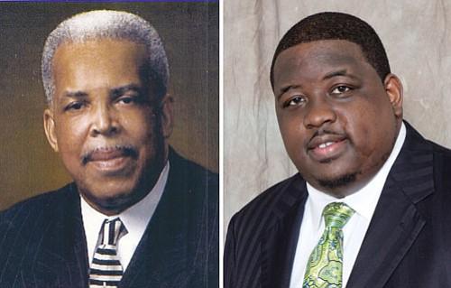 Allen Temple CME, under the direction of senior pastor and presiding Elder Rev. Dr. LeRoy Haynes, Jr., invites the community ...