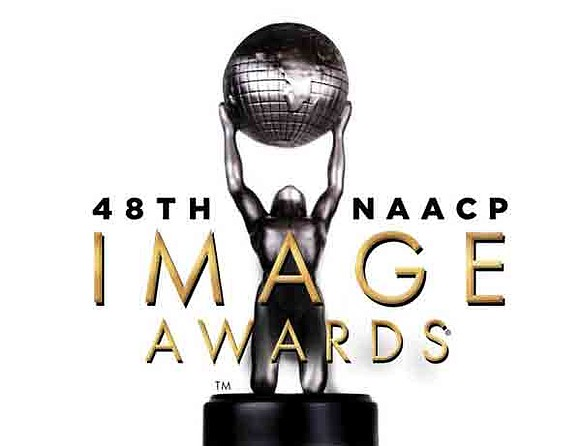 The 48th annual NAACP Image Awards was recently held in Pasadena, and aired on TV One. If you missed it, ...