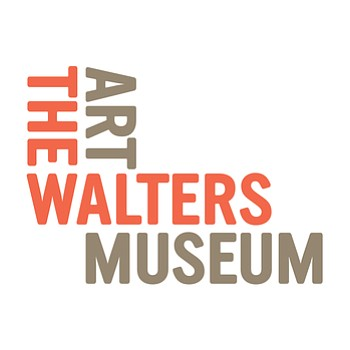 Learn how the next generation of Baltimore's artists and leaders are harnessing the power of art to tell their own ...