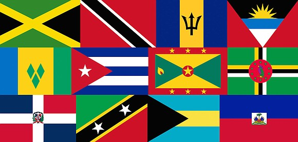 The fight by Caribbean Community nations to make Britain and other former slave-trading European nations pay for one of the ...