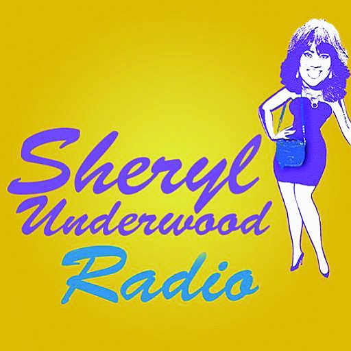 Sheryl Underwood Radio is an all access pass to entertaining and enlightening conversations about relationships, entertainment, sports and hot topics. ...