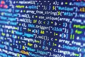 The ESA Foundation, announced a new initiative to benefit Black Girls CODE...