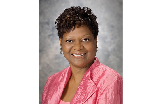Fresh from winning state funding to support two historic African-American cemeteries, Delegate Delores L. McQuinn will lead a cleanup of ...