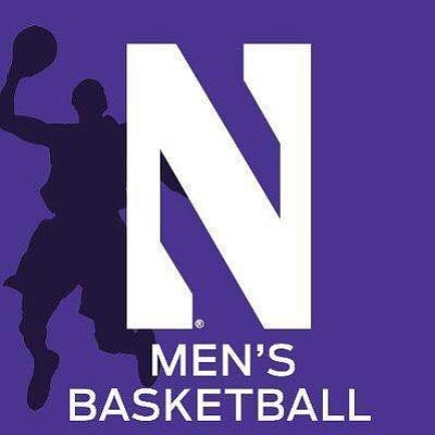 In previous seasons combined, 317 different men's basketball teams have participated in the NCAA tournament. Northwestern University never has.