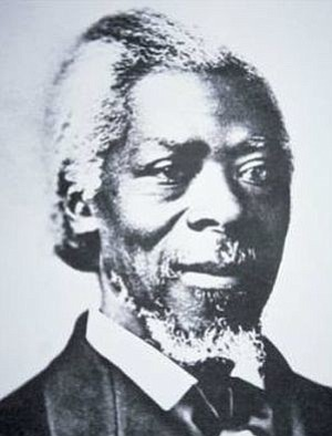 A few days ago on March 10, there were a number of events commemorating the death of Harriet Tubman, the ...