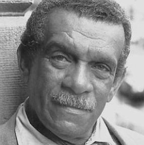 Rightfully, and hopefully passionately, there will be a flurry of encomiums for the poet Derek Walcott, who died March 17 ...