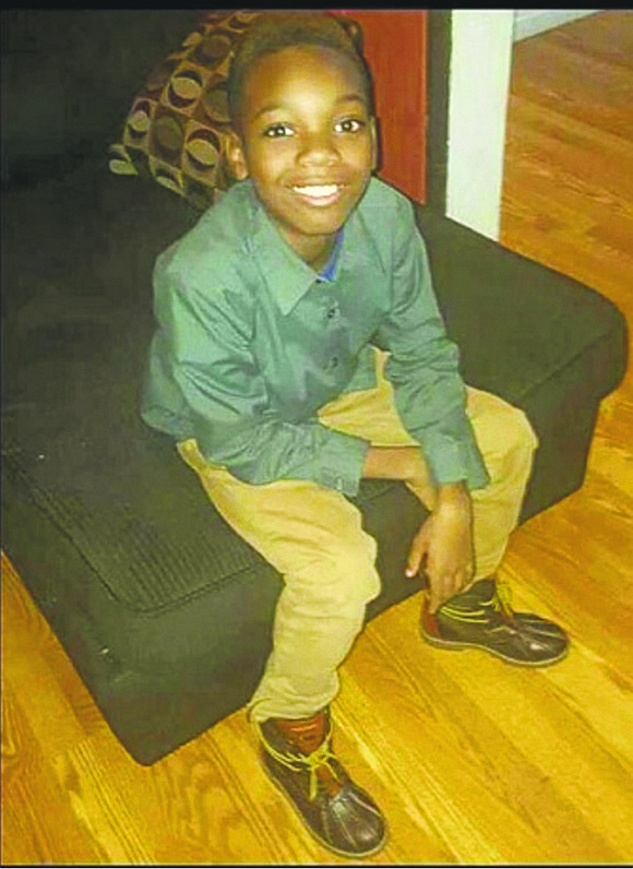 Shock lingers in a Newark neighborhood after a tragic accidental shooting that left a 10-year-old boy dead, leaving elected officials ...