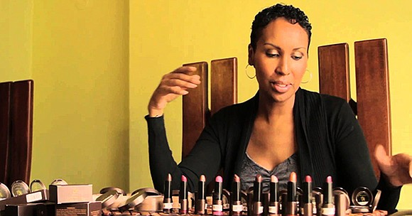 Suzie Beauty was created by entrepreneur Suzie Wokabi, a US-trained makeup artist who runs her business in Kenya and initially ...