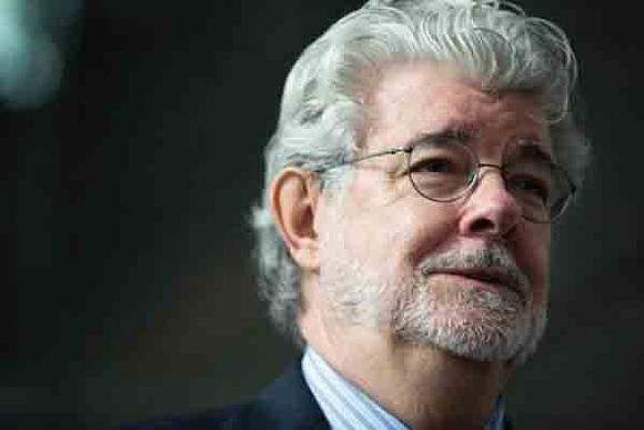 """""""Star Wars"""" director George Lucas' family foundation has upped its support of the USC School of Cinematic Arts, with a ..."""