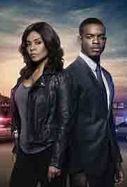 """Shots Fired"" is destined to be the newest, big hit series that will air on Fox. Why? Because from the ..."