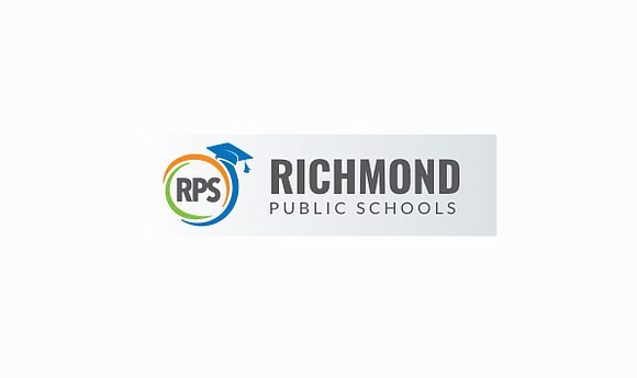 Fourteen new principals will lead public schools in Richmond when the school year starts next week.