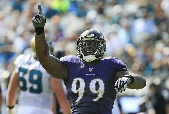 Jernigan has been traded to the Philadelphia Eagles.