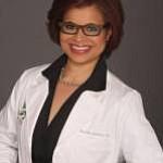 Dr. Brooke Jackson