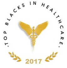 16 of the nation's leading health professionals to receive top-ranked industry honor