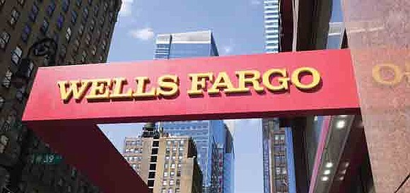 Wells Fargo announced it awarded $2.6 million in grant funding to help small businesses...