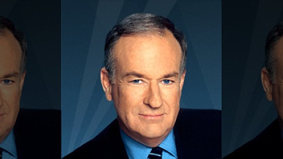 Bill O'Reilly is done at Fox News, its parent company 21st Century Fox said Wednesday.