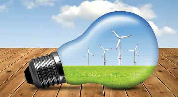 Energy companies are planning to transition their power generation away from coal to cleaner burning natural gas..