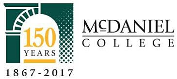 Throughout the 2017–2018 academic year, branding efforts, special events and community engagement activities mark the college's sesquicentennial while honoring its ...