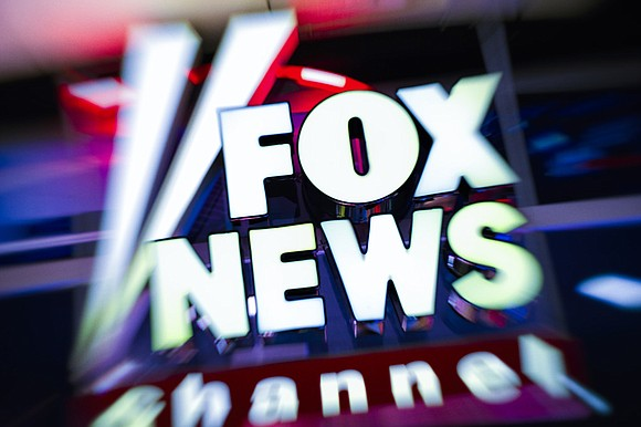 Fox News' legal troubles grew even larger Tuesday, with new plaintiffs, including an anchor, joining a suit alleging racial discrimination ...