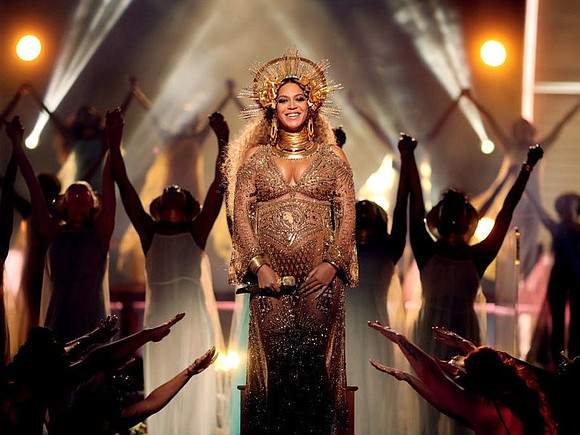 Unless you just dropped in from orbiting the moon (and actually, even then) you know that Beyoncè is having her ...