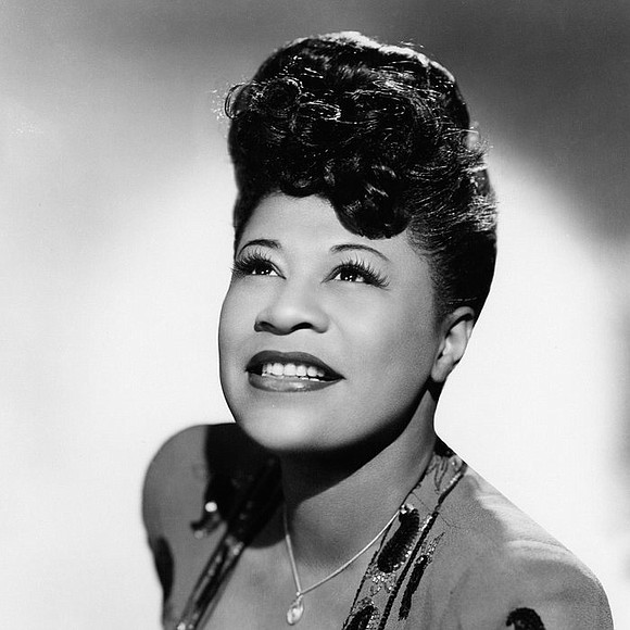 Ella Fitzgerald, who would have turned 100 today, was one of the most beloved and versatile singers of the 20th ...