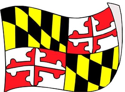 MY Maryland State Fair is currently seeking applicants for the Maryland State Fair and the Marlin K. Hoff Scholarship programs.