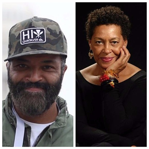 Harlem-based nonprofit and youth development organization Brotherhood/Sister Sol is honoring award-winning actor Jeffrey Wright and acclaimed artist Carrie Mae Weems ...