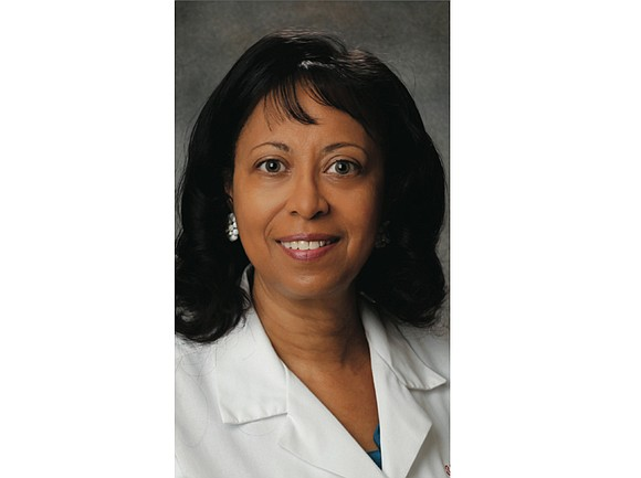 Dr. Pamela Hamilton-Stubbs specializes in integrative sleep medicine, the medical practice of investigating problems and resolutions for sleep issues. She ...