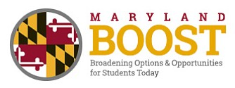 The Maryland State Department of Education (MSDE) announced the opening of the application process for a scholarship program designed to ...