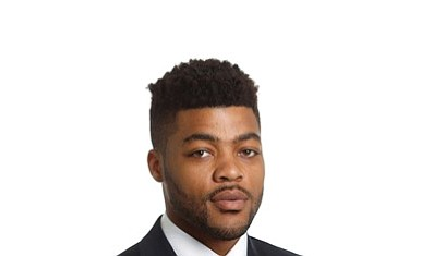 Frank Mason III's legion of basketball fans will get a chance to see their hero up close and personal in ...