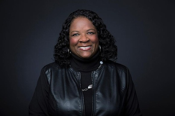 The National Association of Black Journalists (NABJ) has selected Yvette Miley as the recipient of its 2017 Chuck Stone Lifetime ...