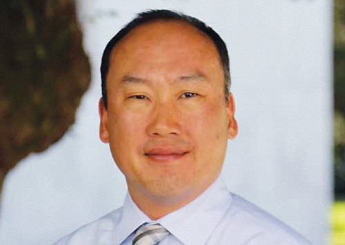 The Portland Development Commission recently named Bobby Lee as Director of Economic Development to focus on the agency's strategic goals ...