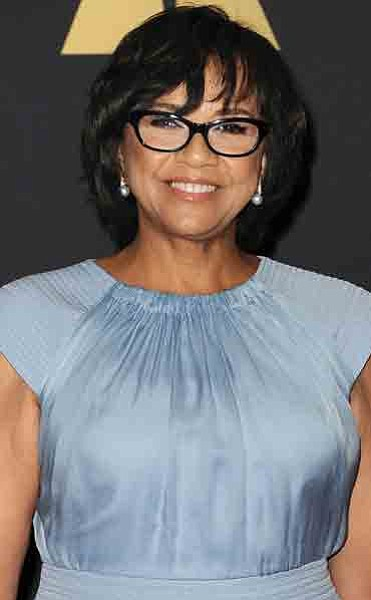 Cheryl Boone Isaacs is perhaps one of the best known Academy Board of Governors member ever in the history of ...