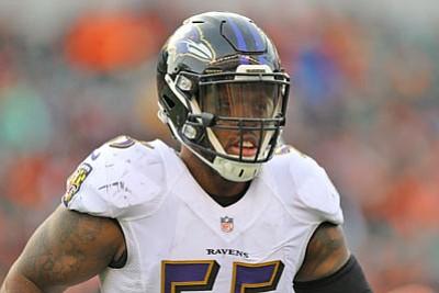The 2017 season is a pivotal season for the Baltimore Ravens and head coach John Harbaugh.