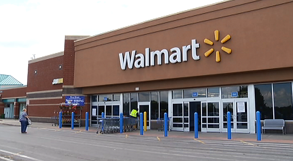 Walmart announced they would raise the age for customers to buy rifles. The official announced is recapped below in their ...
